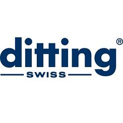 Ditting logo