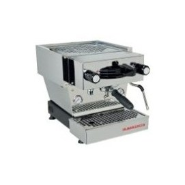 Ekspres do kawy La Marzocco Linea Mini