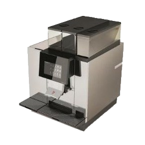 BW4c CTM P RS Thermoplan