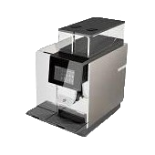 BW4c CTM RS Thermoplan