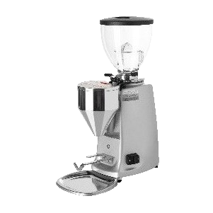 SUPER JOLLY ELECTRONIC Mazzer
